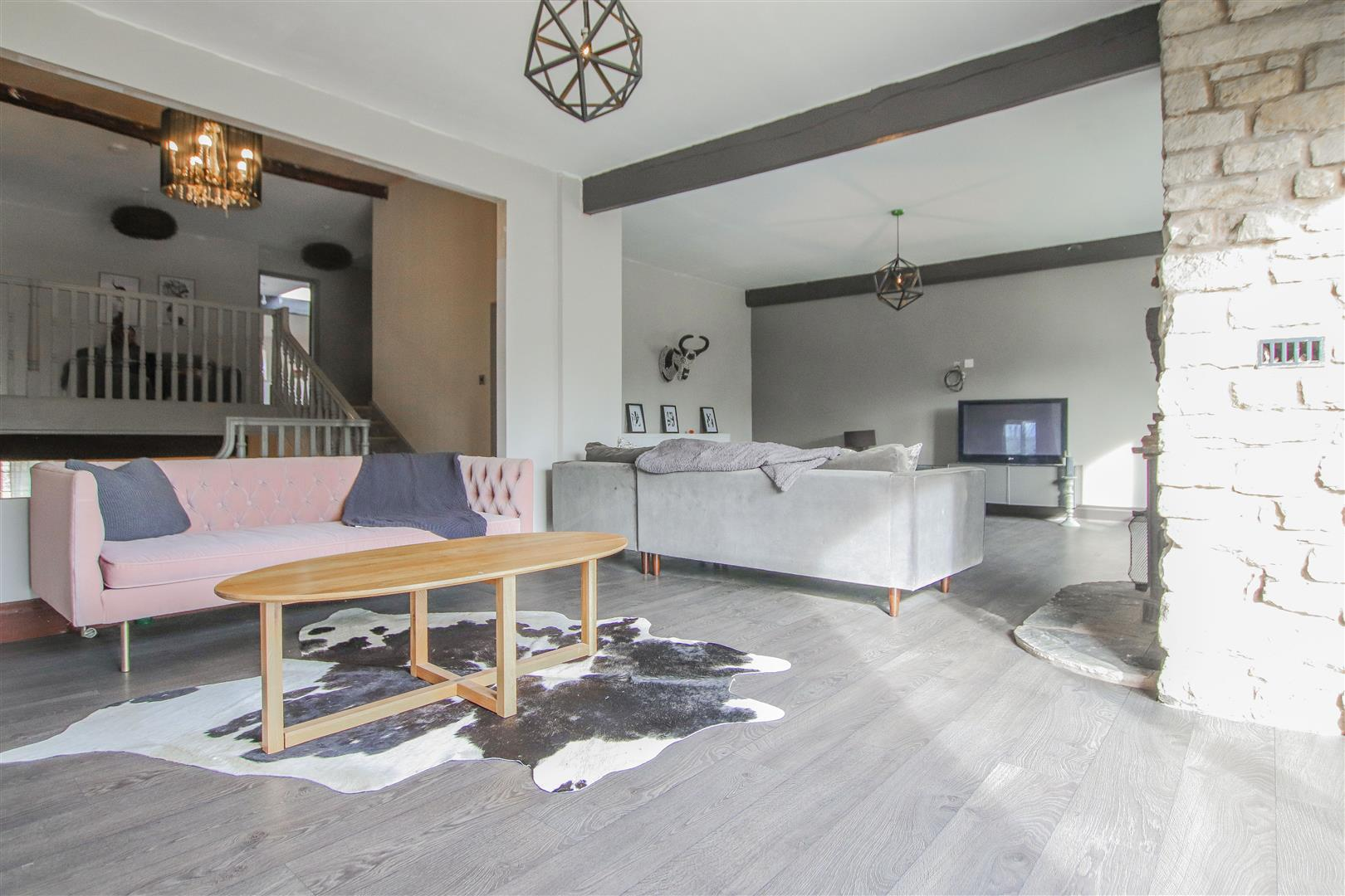 6 Bedroom Barn Conversion For Sale - 34.JPG